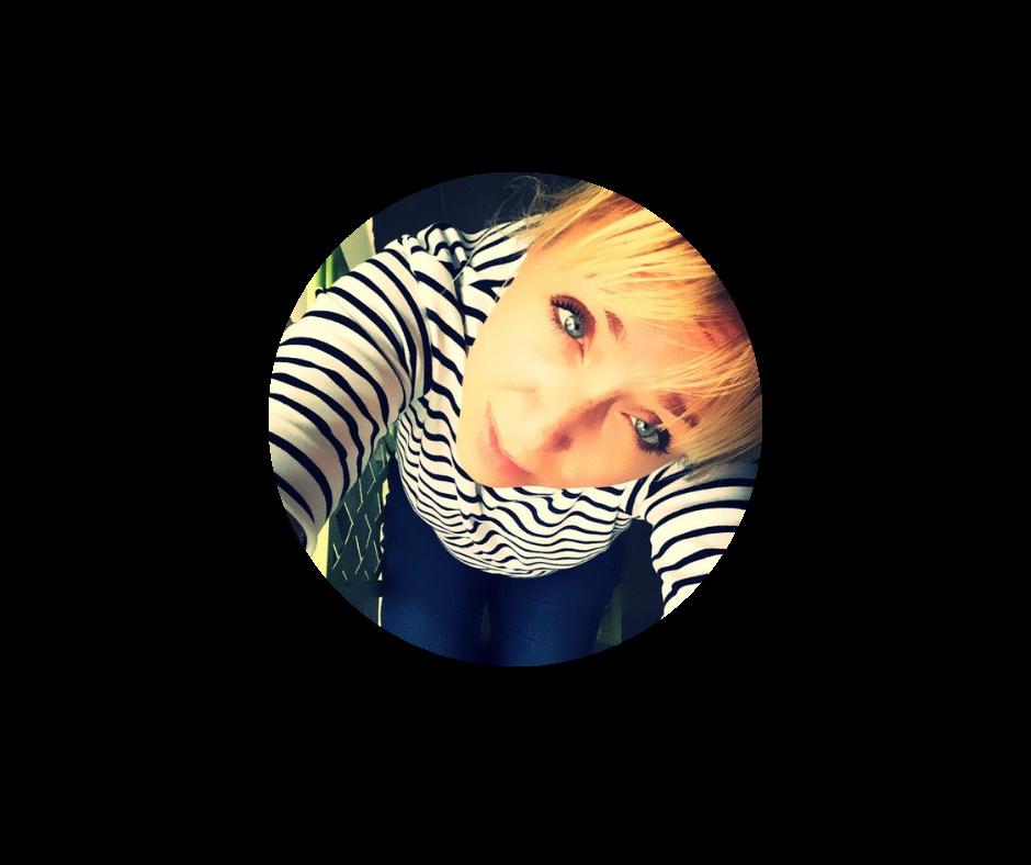 Nathalie - Eveilleuse Digitale - Fondatrice Com&Unity