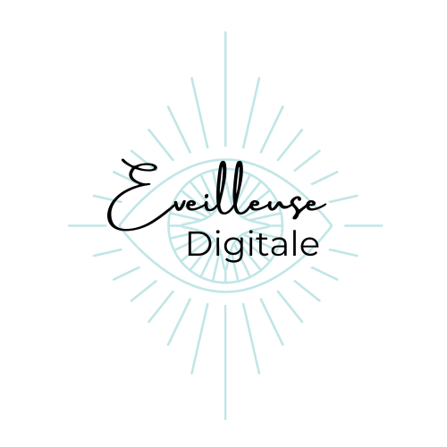 COM&UNITY - Eveilleuse Digitale
